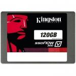 Жесткий диск Kingston SV300S37A/120G