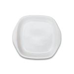 Блюдо квадратное для выпечки BergHOFF Bianco 1691114