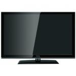 LED телевизор Elenberg 19 ELED-H2