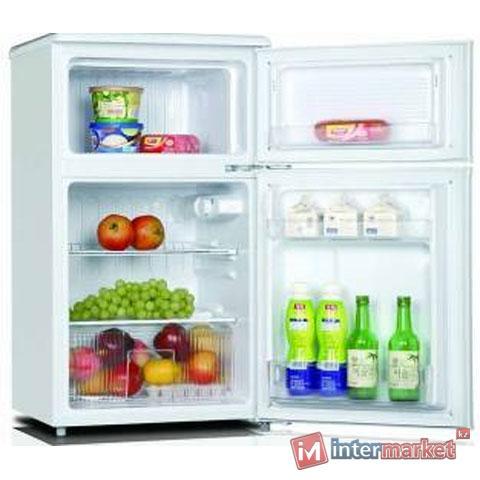 Холодильник Midea AD-114FN