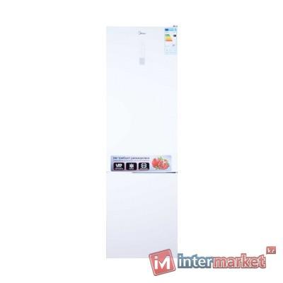 Холодильник Midea AD-468RWEN