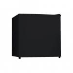Холодильник Midea AS-65LN Black