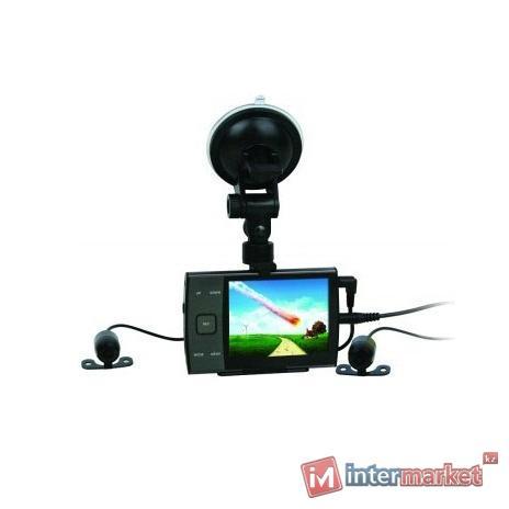 Видеорегистратор IconBit DVR Q2
