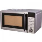 Микроволновая печь DANKE P70H20EL серебристый