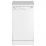 Посудомоечная машина BEKO DFS 05011 W