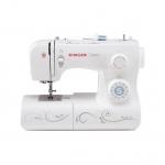 Электромеханическая швейная машина SINGER 3323 Talent