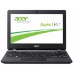 Ноутбук Acer ES1-522 (NX.G2LER.029)