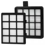 Фильтр для пылесоса VT-8105/8107 Vitek VT-3313