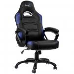 Игровое компьютерное кресло Aerocool AC80C-BB