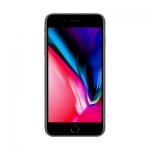 Смартфон Apple iPhone 8 Plus 64GB, Space Gray