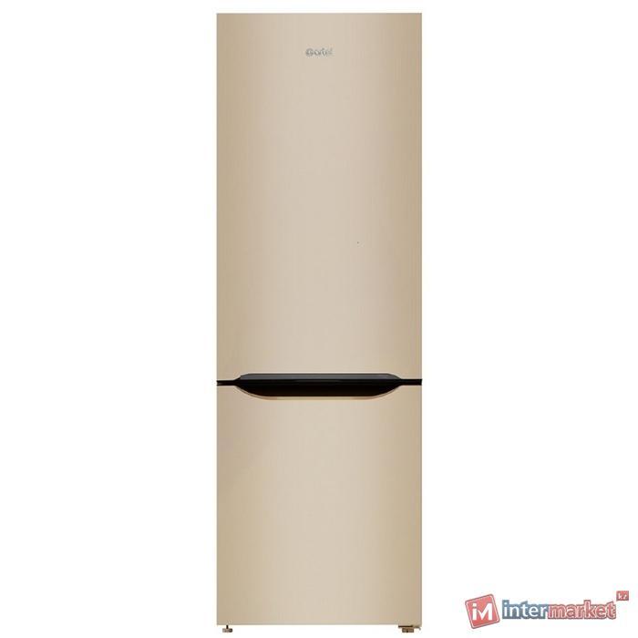 Холодильник Artel HD 430 RWENS (Бежевый)