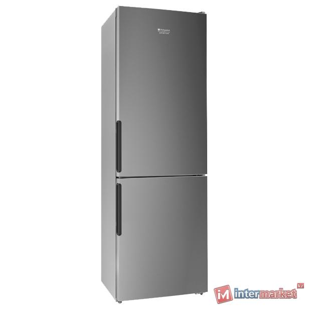 Холодильник Hotpoint-Ariston HF 4180 S
