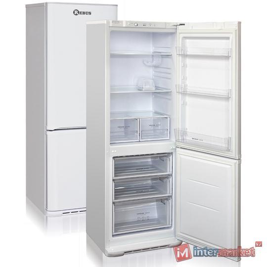 Холодильник REBUS RC 175 Белый