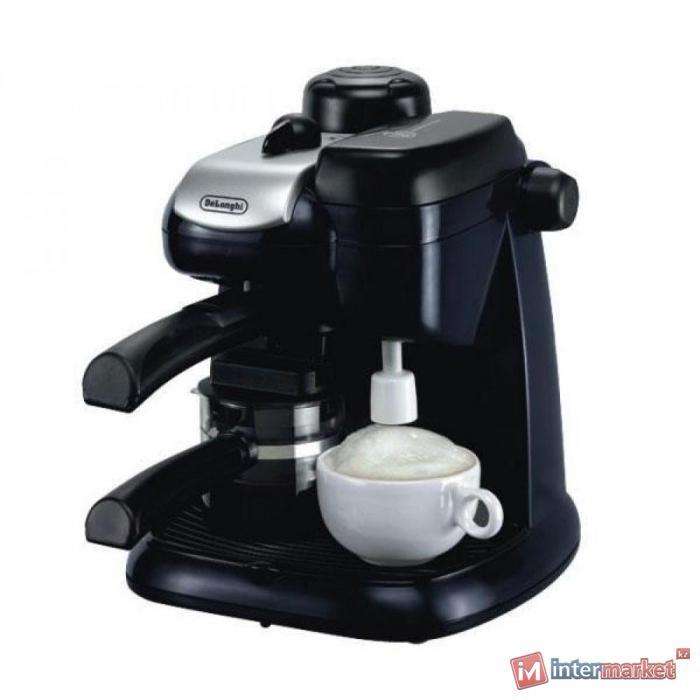 Кофеварка Delonghi EC-9