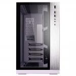Корпус Lian Li PC-O11 Dynamic White G99.O11DXL-W.00