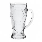 Кружка пивная Лига 500 мл (OCZ1404)