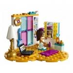 LEGO: Комната Андреа