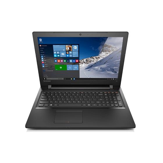 Ноутбук Lenovo IdeaPad 300 (15.6
