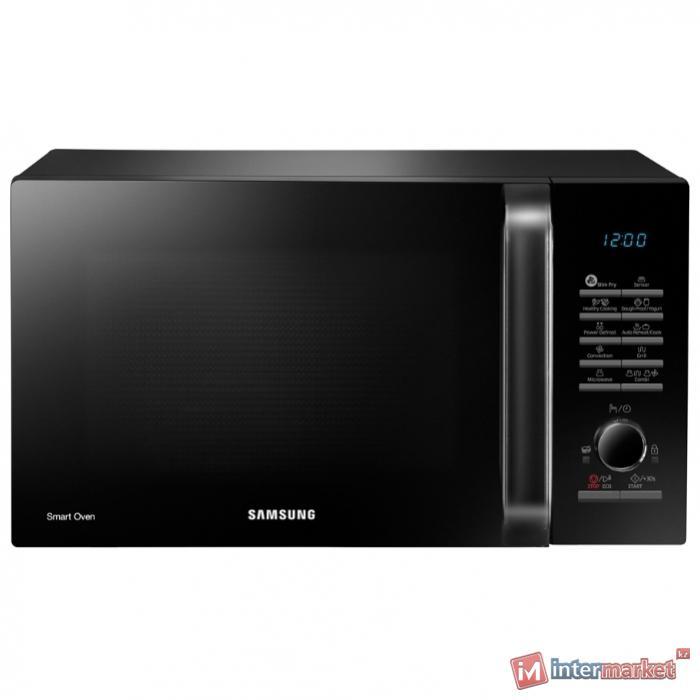 Микроволновая печь SamsungMC28H5135CK