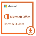 Microsoft Office Home and Student 2019 All Languages Online Product Key License 1 License Central / Eastern Europe Only Downloadable Click to Run