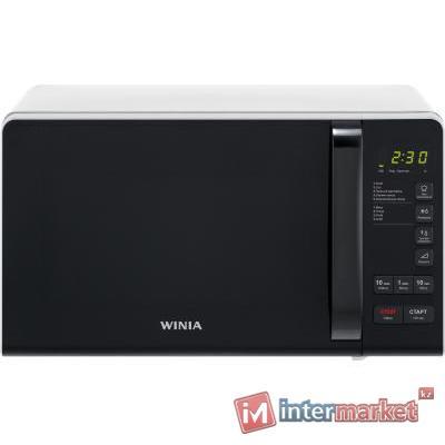 Микроволновая печь Winia KOR-663KW белый