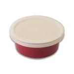Миска круглая с крышкой Berghoff 1695082