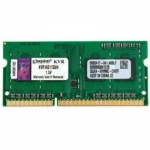 Оперативная память Kingston KVR16S11S8/4 4Gb