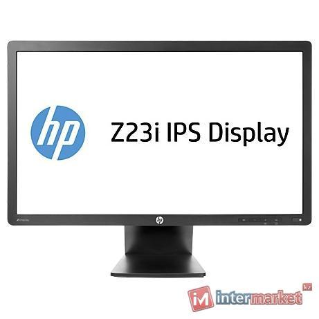 Монитор HP Z23i