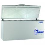 Морозильник Pozis FH 258-1