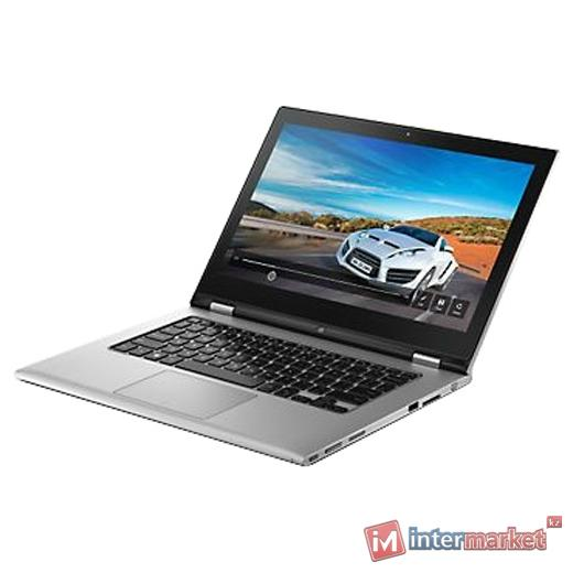 Ноутбук DELL INSPIRON 7348 (Core i3 5010U 2,1 GHz/4 Gb /500 Gb 5400 rpm/No optical drive /Graphics HD 5500 256 Mb /Windows 8.1 SL 64 Русская)