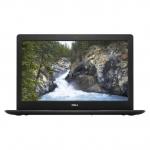 Ноутбук Dell/Vostro 3591/Core i3/1005G1/1,2 GHz/4 Gb черный