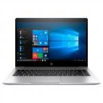 Ноутбук HP EliteBook 840 G6 6XD54EA UMA i5-8265U