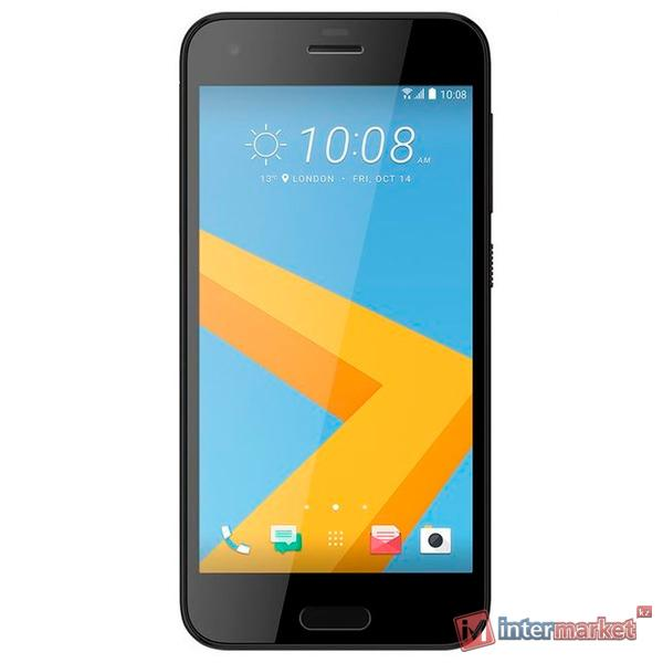 Смартфон HTC One A9s 32Gb, Iron