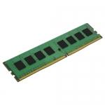 Оперативная память GeIL GN44GB2133C15S