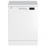 Посудомоечная машина Beko DFN-15210W