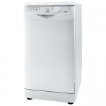 Посудомоечная машина Indesit DSR 15 B