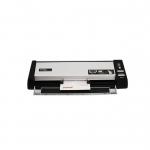 Сканер Plustek MobileOffice D28