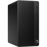 Системный блок HP 290 G4 MT,i3- 10100,8GB,256GB SSD,DOS,DVD-WR,1yw,kbd,mouseUSB,Speakers