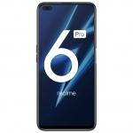 Смартфон Realme 6 Pro (8128), Blue(006201)