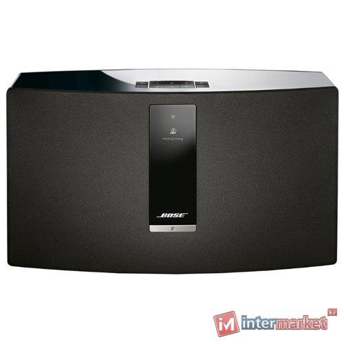 Портативная акустика Bose SoundTouch 30 Series III Black