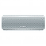 Портативная акустика Sony SRS-XB21 (белый)