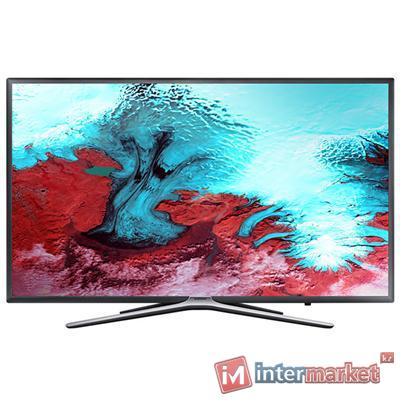 Телевизор LED Samsung UE40K5500AUXCE