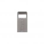USB Флеш 16GB 3.1 Kingston DTMC3/16GB металл