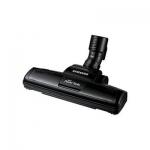 Щетка для пылесосов Samsung VCA-TB500