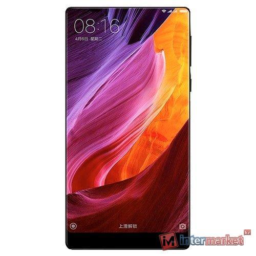 Смартфон Xiaomi Mi Mix 256Gb